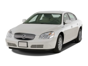 Phoenix Buick dealership alternative > picture of Buick car