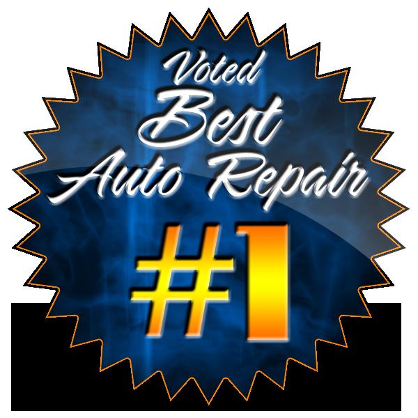 Best Auto Repair Shops In Phoenix